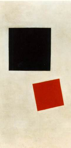 Beschreibung: Beschreibung: C:\Users\coscodan\Documents\images\malevich.black-red-square.jpg